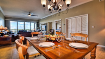 Apartment-in-Clearwater-Florida-United-States---Home146591-Image16