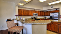 Apartment-in-Clearwater-Florida-United-States---Home146711-Image7