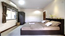 Apartment-in-Choeng-Thale-Thailand---Home54710-Image7