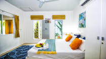 Apartment-in-Choeng-Thale-Thailand---Home133144-Image3