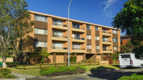 Apartment-in-Port-Macquarie-New-South-Wales-Australia---Home160680-Image2