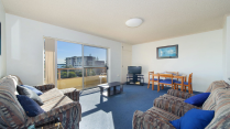 Apartment-in-Port-Macquarie-New-South-Wales-Australia---Home160680-Image3