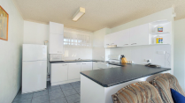 Apartment-in-Port-Macquarie-New-South-Wales-Australia---Home160680-Image4