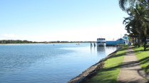 Apartment-in-Port-Macquarie-New-South-Wales-Australia---Home160680-Image9