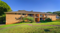 Apartment-in-Port-Macquarie-New-South-Wales-Australia---Home160681-Image4