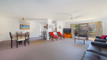 Apartment-in-Port-Macquarie-New-South-Wales-Australia---Home160681-Image5