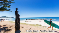Apartment-in-Port-Macquarie-New-South-Wales-Australia---Home160681-Image7