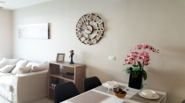 Apartment-in-Muang-Pattaya-Thailand---Home28404-Image13
