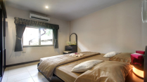 Apartment-in-Choeng-Thale-Thailand---Home54710-Image11