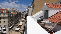 Apartment-in-Lisbon-Lisbon-Portugal---Home6124-Image15