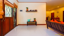 Apartment-in-Choeng-Thale-Thailand---Home147583-Image42