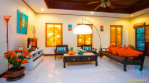 Apartment-in-Choeng-Thale-Thailand---Home147583-Image43