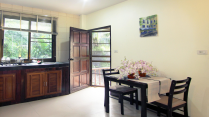 Apartment-in-Choeng-Thale-Thailand---Home133151-Image22