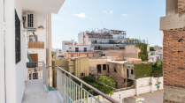Apartment-in-Athina-Greece---Home226417-Image13