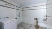Apartment-in-Athina-Greece---Home226417-Image4