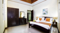 Apartment-in-Choeng-Thale-Thailand---Home133151-Image1