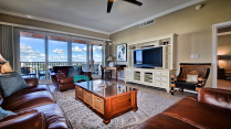 Apartment-in-Clearwater-Florida-United-States---Home146591-Image9