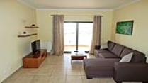Apartment-in-Lagos-Faro-Portugal---Home25772-Image3