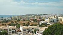 Apartment-in-Lagos-Faro-Portugal---Home25772-Image0