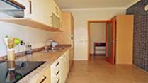 Apartment-in-Lagos-Portugal---Home28813-Image4