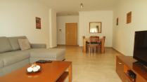 Apartment-in-Lagos-Portugal---Home28813-Image10