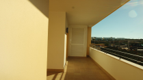 Apartment-in-Lagos-Portugal---Home28813-Image13