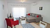 Apartment-in-Lagos-Faro-Portugal---Home29355-Image2