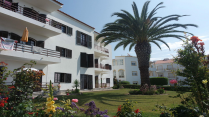 Apartment-in-Lagos-Portugal---Home54560-Image0