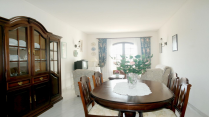Apartment-in-Lagos-Portugal---Home54560-Image1