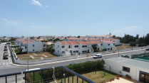Apartment-in-Lagos-Portugal---Home54558-Image7