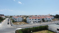 Apartment-in-Lagos-Portugal---Home54558-Image10