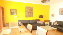 Apartment-in-Lagos-Portugal---Home54559-Image16