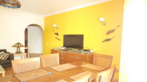 Apartment-in-Lagos-Portugal---Home54559-Image17