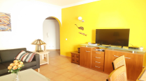 Apartment-in-Lagos-Portugal---Home54559-Image18