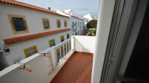 Apartment-in-Lagos-Faro-Portugal---Home132238-Image0