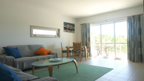 Apartment-in-Lagos-Faro-Portugal---Home132243-Image3