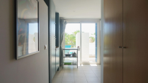 Apartment-in-Lagos-Faro-Portugal---Home132243-Image20