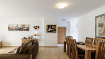 Apartment-in-Lagos-Faro-Portugal---Home28229-Image28