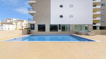 Apartment-in-Lagos-Faro-Portugal---Home28229-Image31
