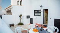 Apartment-in-Lagos-Faro-Portugal---Home148464-Image3