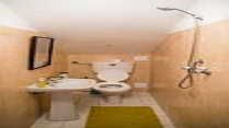 Apartment-in-Lagos-Faro-Portugal---Home148464-Image29