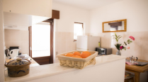 Apartment-in-Lagos-Portugal---Home148467-Image3