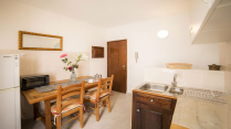 Apartment-in-Lagos-Portugal---Home148467-Image7