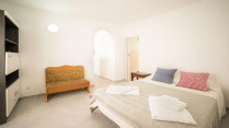 Apartment-in-Lagos-Portugal---Home148467-Image10