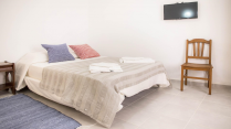 Apartment-in-Lagos-Portugal---Home148467-Image16