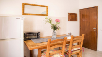 Apartment-in-Lagos-Portugal---Home148467-Image29