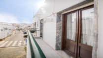 Apartment-in-Lagos-Portugal---Home148467-Image37