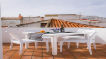 Apartment-in-Lagos-Faro-Portugal---Home148466-Image71