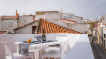 Apartment-in-Lagos-Faro-Portugal---Home148466-Image72