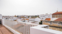 Apartment-in-Lagos-Faro-Portugal---Home148466-Image76